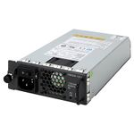 Hewlett Packard Enterprise X351 300W 100-240VAC to
