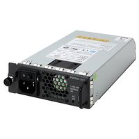 X351 300W 100-240VAC to 12VDC Power Supply