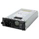 Hewlett Packard Enterprise X351 300W 100-240VAC to 12VDC Power Supply