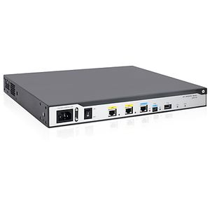 Hewlett Packard Enterprise MSR2003 AC Router