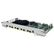 Hewlett Packard Enterprise MSR4000 SPU-200 Service Processing Unit