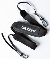 BROTHER PA-SS-4000 strap forRJ-4030 (PA-SS-4000)