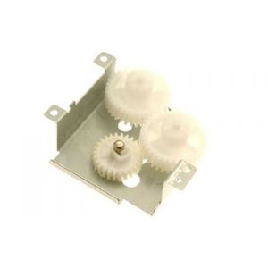 HP Face Down Gear Assy