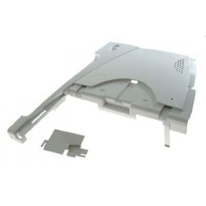 HP Cover Right Assembly