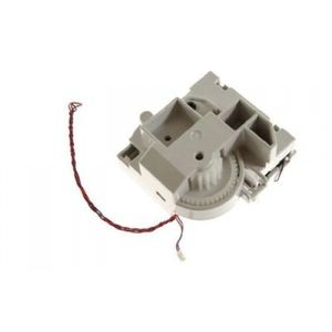HP Tray 2 lifter drive