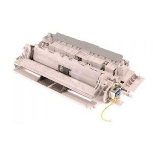 HP Tray 1 Assembly