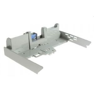 HP Rear Tray Assy