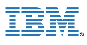 IBM WINDOWS SBS 2011 PREM ADD-ON (80Y9437)