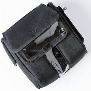 BROTHER PA-WC-4000 protective bag