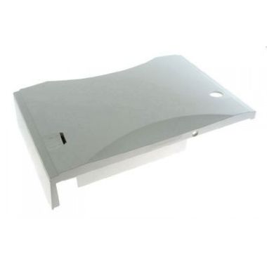 COVER, FRONT ASSY
