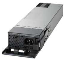 CISCO 440W DC Config 1 Power Supply (PWR-C1-1100WAC=)