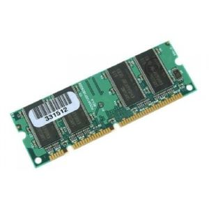 HP 96MB 100-pin DDR DIMM (Q7717-67951)