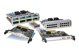 2-PORT 10GE  20-PORT GE LOW QUEUE  LC REQUIRES XFPS AND SFPS EN
