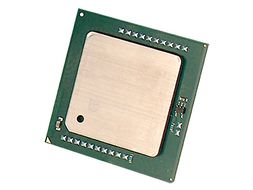 Hewlett Packard Enterprise Intel Xeon E5-2670 v2Processor (730236-001)