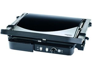 CG 5040 contact grill