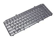 DELL Keyboard (FRENCH) (0NK761)