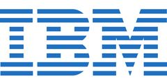 IBM Windows Server Standard 2012 2CPU