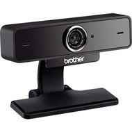 NW-1000 HD WEBCAM FOR OMNIJOIN                     IN ACCS
