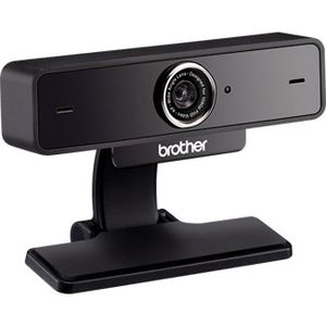 BROTHER NW-1000 HD WEBCAM FOR OMNIJOIN                     IN ACCS (NW1000UH1)