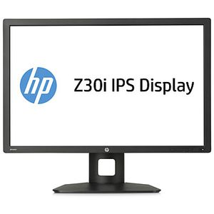 Hewlett Packard Enterprise Z Display Z30i 76,2