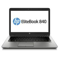 EliteBook 840 G1 bærbar PC