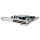 Hewlett Packard Enterprise 6600 24-port GbE SFP Service Aggregation Platform Module