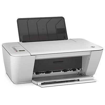 Deskjet 2540 All-in-One-skriver