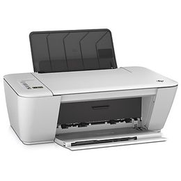HP Deskjet 2540 All-in-One-skriver