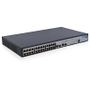 Hewlett Packard Enterprise 1910-24-PoE+ Switch