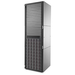Hewlett Packard Enterprise EVA P6350 EVA FC/1GbE