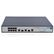 HPE 1910-8-PoE+ Switch