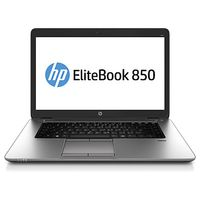 EliteBook 850 G1 Notebook PC