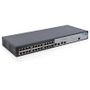 HPE HP 1910-24 Switch 24 Ports Manageable 2 x Exp slots