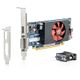 HP AMD Radeon HD 8490 DP (1 GB) PCIe x16-grafikkort