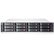 Hewlett Packard Enterprise MSA 2040 SAS DC LFF Storage