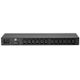 Hewlett Packard Enterprise 3.6kVA 200-240 Volt 12 Outlet WW Basic Power Distribution Unit