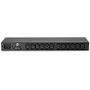 Hewlett Packard Enterprise 3.6kVA 200-240 Volt Detachable C20 Input ( 12xC13) WW Basic PDU