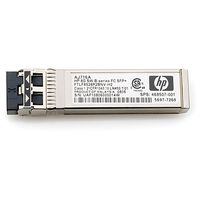 MSA 2040 1Gb Short Wave iSCSI SFP+ 4-Pack Transceiver