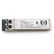 Hewlett Packard Enterprise MSA 2040 1Gb SW iSCSI SFP 4 Pk