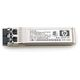 Hewlett Packard Enterprise MSA 2040 1Gb Short Wave iSCSI SFP+ 4-Pack Transceiver