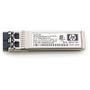 Hewlett Packard Enterprise MSA 2040 10Gb Short Wave iSCSI SFP+ 4-pack Transceiver