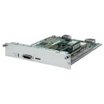 Hewlett Packard Enterprise MSR 1-ports E1 Voice
