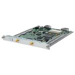 Hewlett Packard Enterprise MSR 1-ports E3 / CE3