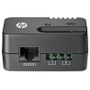 Hewlett Packard Enterprise Environmental Sensor for Remote Monitored and Managed PDUs