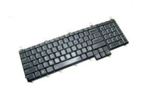 DELL Keyboard (UK ENGLISH) (H452R)
