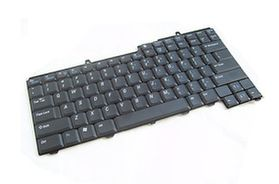 DELL Keyboard (TURKISH) (HVND6)