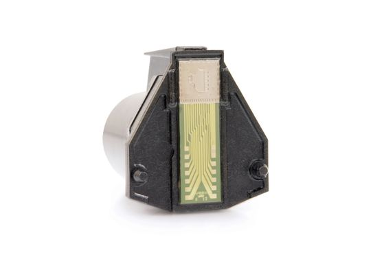 INK CARTRIDGE SPS CARRIAGE