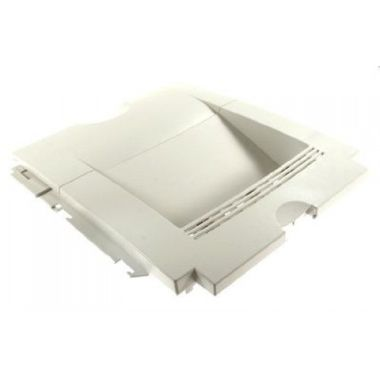 Top Cover Assy