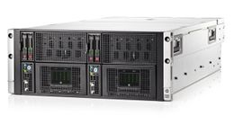 Hewlett Packard Enterprise ProLiant SL4540 Gen8 Tray