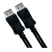 ACCELL UltraAV® DisplayPort to DisplayPort Version 1.2 Cable, 3M